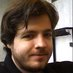 Richard McCreadie's Twitter Profile Picture