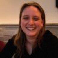 Katharine Widdows | Social Profile