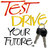CareerTestDrive