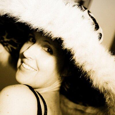 Catherine Jackson | Social Profile