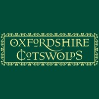 OxfordshireCotswolds | Social Profile