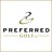 @preferredgolf