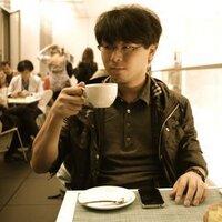 杉本雅明 | Social Profile