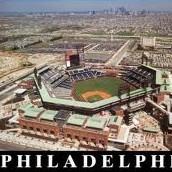 Philadelphia Pro Social Profile