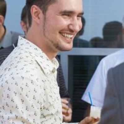 Илья Гурков   Social Profile