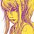The profile image of ksrdo
