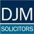 The profile image of DJMSolicitors