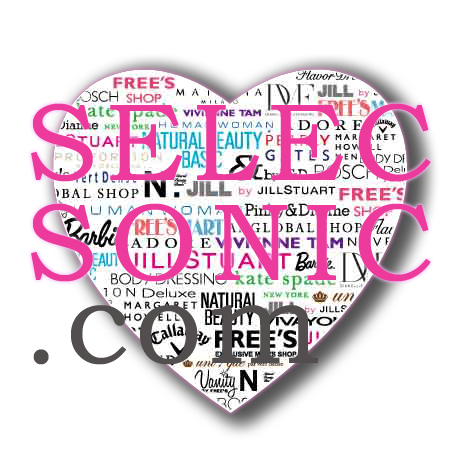 SELECSONIC Social Profile