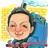 twthumb_aoyamatomas