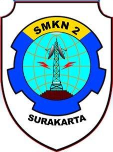 SMKN 2 Surakarta