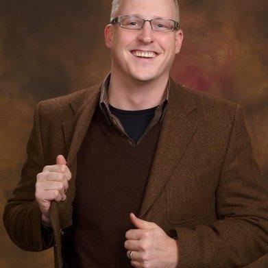 Ken Carlson | Social Profile