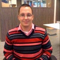 Patrick Wils | Social Profile