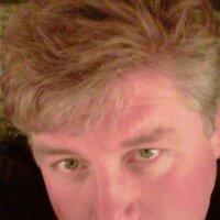 @RickDawson2010