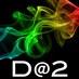 Dead@2am's Twitter Profile Picture
