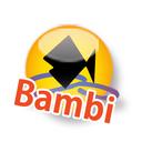 Bambi Promotion