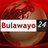 Bulawayo24News profile