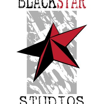 BlackStar Studios   Social Profile