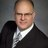 DrJohnNHamblin profile