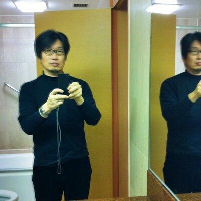武田徹 | Social Profile