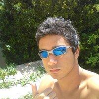Filipe | Social Profile