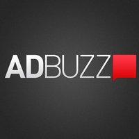 AdBuzz   Social Profile