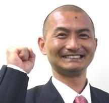 銀行取引対策コンサルタント☆渕本吉貴 Social Profile