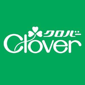 クロバー株式会社 | Social Profile