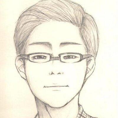 JB Lee | Social Profile
