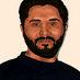 Ünal Abdulkadir's Twitter Profile Picture