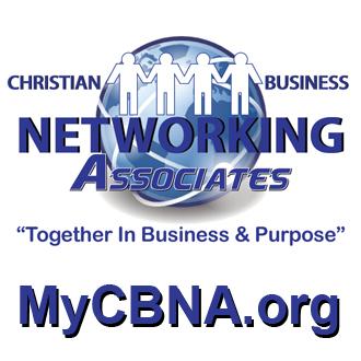 CBNA Social Profile