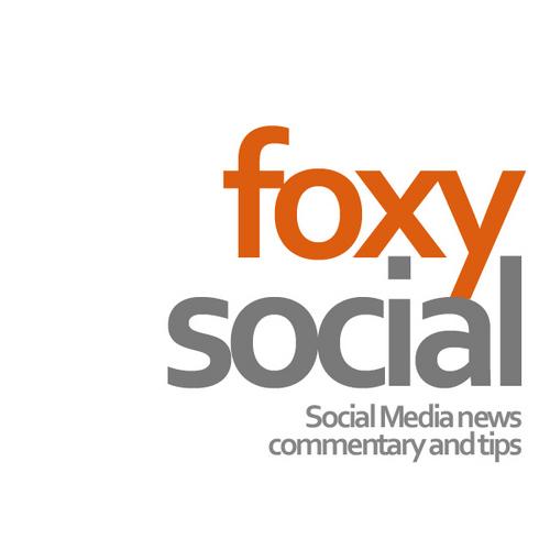 Foxy Social Social Profile