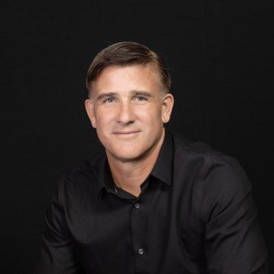 Sean Ellis  Twitter Hesabı Profil Fotoğrafı