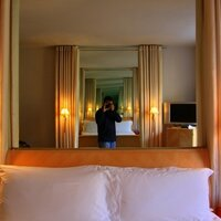 realhotelreview