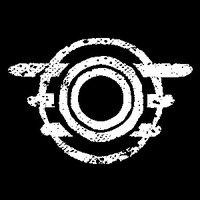 Kenn Twofour Ⓥ   Social Profile