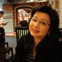 Ming Adisugata | Social Profile