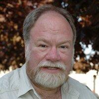 Bill Whitbeck   Social Profile