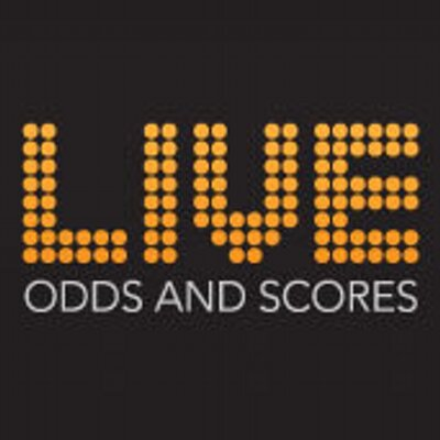 Live Odds and Scores | Social Profile