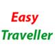 Easytraveller Social Profile