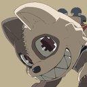 TVアニメ『グレイプニル』公式