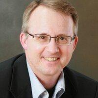 Steve Fortson | Social Profile
