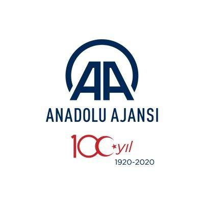 ANADOLU AJANSI  Twitter Hesabı Profil Fotoğrafı