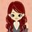 @emi_s_happylife