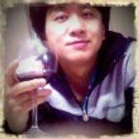 Sungbum Kang | Social Profile