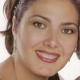 Citlali Aguirre | Social Profile