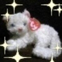 まりこ | Social Profile