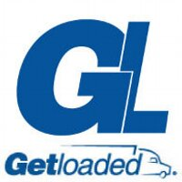 Getloaded | Social Profile