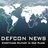 @DefconNews