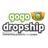 Gogodropship