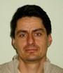 Viktor Osička