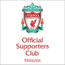 All Reds Malaysia